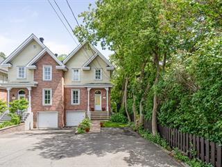 House for sale in Laval (Chomedey), Laval, 21Z, 71e Avenue, 11143343 - Centris.ca