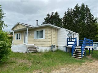 House for sale in Shawinigan, Mauricie, 260, Rue du Curé-Boulay, 21156998 - Centris.ca