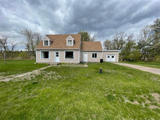 House for sale in Bristol, Outaouais, 54, Chemin d'Aylmer, 28193602 - Centris.ca