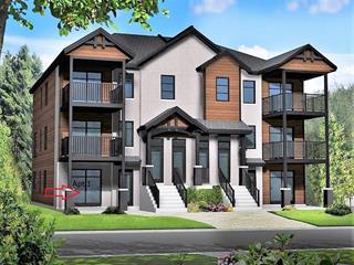 Condo for sale in Salaberry-de-Valleyfield, Montérégie, 110A, boulevard du Bord-de-l'Eau, apt. 1, 15119258 - Centris.ca