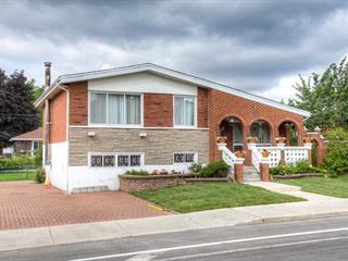 House for sale in Laval (Saint-Vincent-de-Paul), Laval, 760, boulevard  Lesage, 12513320 - Centris.ca