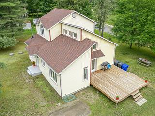 House for sale in Compton, Estrie, 280, Chemin  Beaudoin, 14600378 - Centris.ca