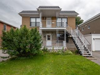 Duplex for sale in Trois-Rivières, Mauricie, 2357 - 2359, Rue  Arthur-Guimont, 20499897 - Centris.ca