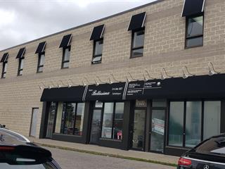 Local commercial à louer à Montréal (LaSalle), Montréal (Île), 7914, Rue  Lefebvre, 14960422 - Centris.ca