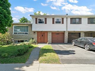 Maison à vendre à Côte-Saint-Luc, Montréal (Île), 5674, Avenue  Edgemore, 28276630 - Centris.ca