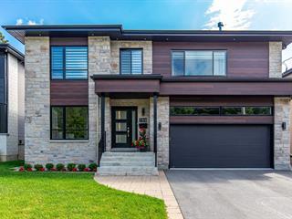 House for sale in Laval (Sainte-Dorothée), Laval, 789, Rue  De Lorne, 21583893 - Centris.ca