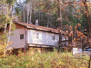 House for sale in Thorne, Outaouais, 4, Chemin  Bridge, 21529856 - Centris.ca