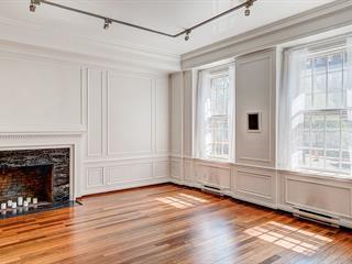 Condo / Apartment for rent in Montréal (Ville-Marie), Montréal (Island), 65, boulevard  René-Lévesque Est, apt. 104, 25779989 - Centris.ca