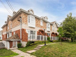 Condominium house for sale in Mascouche, Lanaudière, 927Z, Montée  Masson, 24127965 - Centris.ca