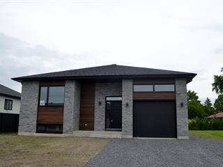 House for sale in Coteau-du-Lac, Montérégie, 16, Rue  Léon-Giroux, 22603828 - Centris.ca