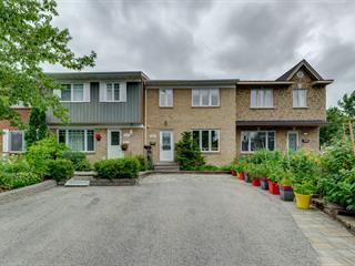 House for sale in Deux-Montagnes, Laurentides, 468, Rue  Champigny, 28865015 - Centris.ca