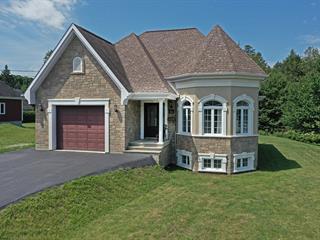 Maison à vendre à Coaticook, Estrie, 94, Rue des Fougères, 25575422 - Centris.ca