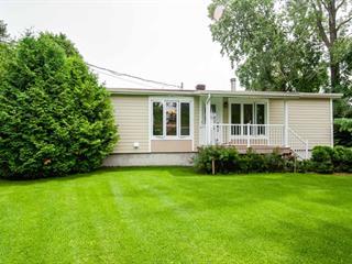 House for sale in Sainte-Barbe, Montérégie, 286, Chemin du Bord-de-l'Eau, 25397390 - Centris.ca