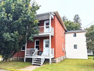 Duplex for sale in Warwick, Centre-du-Québec, 10, Rue  Saint-Medard, 26478832 - Centris.ca