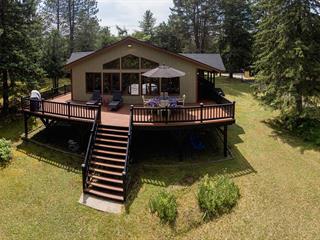 House for sale in Labelle, Laurentides, 880, Chemin  Nantel, 19421086 - Centris.ca