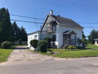 Duplex for sale in Alma, Saguenay/Lac-Saint-Jean, 1520 - 1524, Rue  Scott Ouest, 13009413 - Centris.ca