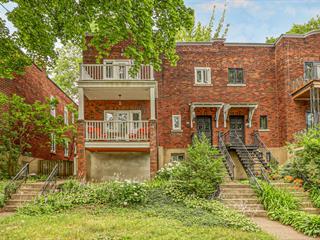 Condo for sale in Montréal (Outremont), Montréal (Island), 760, Avenue  Davaar, 28590359 - Centris.ca