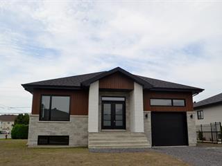 House for sale in Coteau-du-Lac, Montérégie, 1, Rue  Léon-Giroux, 17185761 - Centris.ca