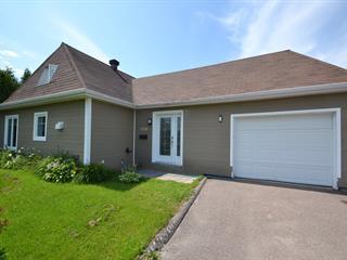 Maison à vendre à Saguenay (Chicoutimi), Saguenay/Lac-Saint-Jean, 3718, Rang  Saint-Pierre, 12292697 - Centris.ca