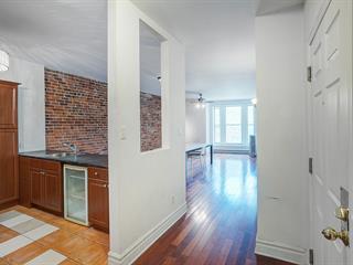 Condo / Appartement à louer à Montréal (Le Plateau-Mont-Royal), Montréal (Île), 169, Rue  Sherbrooke Est, app. B, 15449765 - Centris.ca