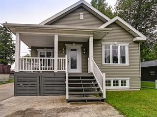House for sale in Brownsburg-Chatham, Laurentides, 9, Chemin  Staynerville Est, 12758107 - Centris.ca