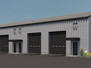 Local industriel à louer à Lévis (Les Chutes-de-la-Chaudière-Est), Chaudière-Appalaches, 12, Rue  Renault, 22281248 - Centris.ca