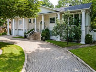 Maison à vendre à Lorraine, Laurentides, 4, Place de Dabo, 16992850 - Centris.ca