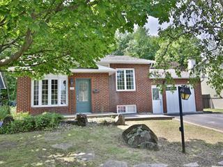 House for sale in Sainte-Julie, Montérégie, 73, Rue des Tilleuls, 24463881 - Centris.ca