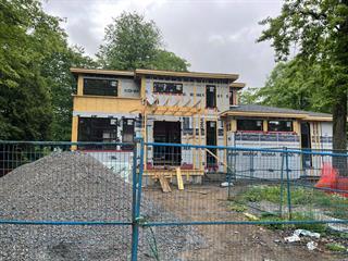 House for sale in Baie-d'Urfé, Montréal (Island), 21, Rue  Apple Hill, 19305254 - Centris.ca