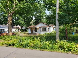 Maison à vendre à Laval (Laval-Ouest), Laval, 3330, 16e Rue, 25510545 - Centris.ca