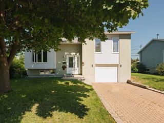 Maison à vendre à Vaudreuil-Dorion, Montérégie, 405, Rue  Bourget, 26544469 - Centris.ca