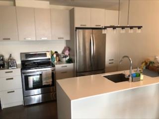 Condo / Apartment for rent in Laval (Laval-des-Rapides), Laval, 1400, Rue  Lucien-Paiement, apt. 708, 18359713 - Centris.ca