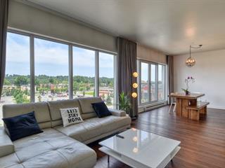 Condo / Appartement à louer à Terrebonne (Terrebonne), Lanaudière, 710, boulevard des Seigneurs, app. 408, 14065070 - Centris.ca
