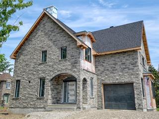 Maison à vendre à Candiac, Montérégie, 22A, boulevard  Marie-Victorin, 18323703 - Centris.ca
