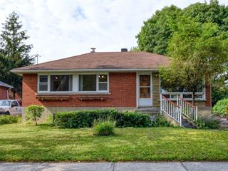 Maison à vendre à Montréal (Mercier/Hochelaga-Maisonneuve), Montréal (Île), 2720, Rue  Lepailleur, 19143431 - Centris.ca