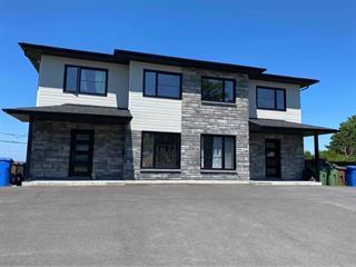 House for sale in Rimouski, Bas-Saint-Laurent, 676, boulevard  Saint-Germain, 24913141 - Centris.ca
