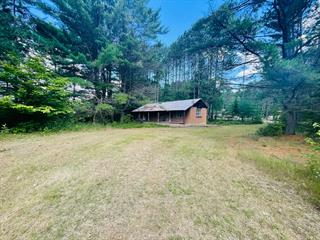 House for sale in Thorne, Outaouais, 2993, Route  303, 10335675 - Centris.ca