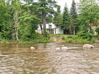 House for sale in Saint-Charles-Borromée, Lanaudière, 12, Rue  Cartier, 11582845 - Centris.ca