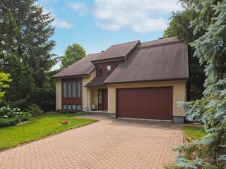 Maison à vendre à Baie-d'Urfé, Montréal (Île), 686, Rue  Surrey, 13273467 - Centris.ca