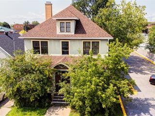 House for sale in Sorel-Tracy, Montérégie, 37, Rue  Provost, 22248961 - Centris.ca