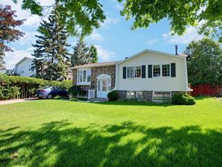 Maison à vendre à Laval (Auteuil), Laval, 6455, Rue de Prince-Rupert, 26722280 - Centris.ca