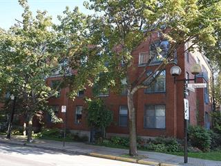 Condo / Appartement à louer à Montréal (Le Sud-Ouest), Montréal (Île), 205, Rue  Charlevoix, app. 104, 27224519 - Centris.ca