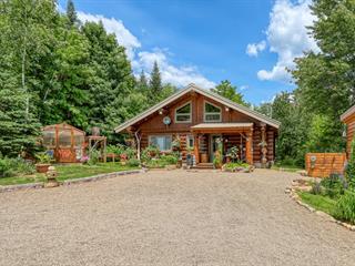 Maison à vendre à Mandeville, Lanaudière, 527, Chemin des Cascades, 22595278 - Centris.ca