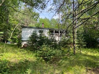 Maison à vendre à La Macaza, Laurentides, 259, Chemin du Lac-Chaud, 19108265 - Centris.ca