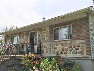 House for sale in Noyan, Montérégie, 12, Rue  Gauthier, 10155200 - Centris.ca