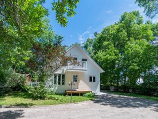 Maison à vendre à Donnacona, Capitale-Nationale, 690, Rue du Bord-de-l'Eau, 25920355 - Centris.ca