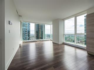 Condo / Appartement à louer à Montréal (Ville-Marie), Montréal (Île), 1300, boulevard  René-Lévesque Ouest, app. 2408, 24073709 - Centris.ca