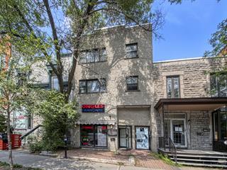 Triplex for sale in Montréal (Le Plateau-Mont-Royal), Montréal (Island), 4589 - 4593, Rue  Saint-Denis, 22556347 - Centris.ca