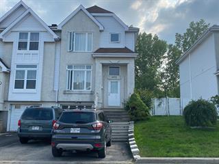 Maison à vendre à Laval (Fabreville), Laval, 3572, Rue  Jessica, 17666699 - Centris.ca