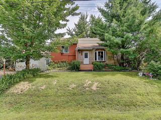 House for sale in Terrebonne (Terrebonne), Lanaudière, 3179, Rue  Diane, 12361467 - Centris.ca